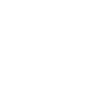 Catàleg Santos Maragall